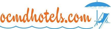 ocmdhotels.com logo
