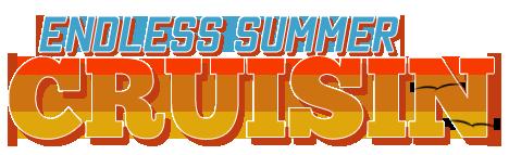Ocean City Cruise Week 2020.Endless Summer Cruisin Ocean City Md Event Promotions
