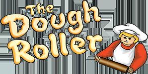Dough Roller
