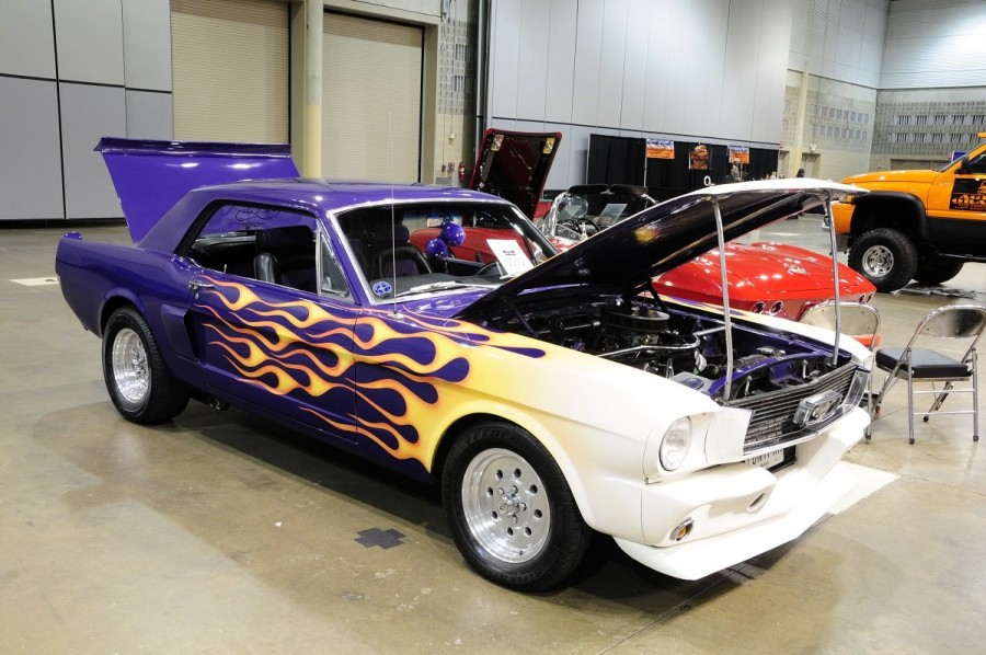Hotels In Ocean City Md >> Special Event Pro, Inc. | Hot Rod Show | Ocean City, MD